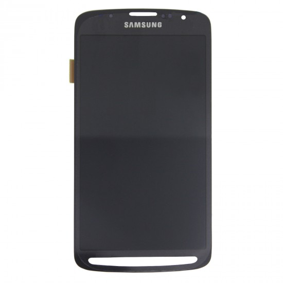 Samsung Active I9295 LC-Display