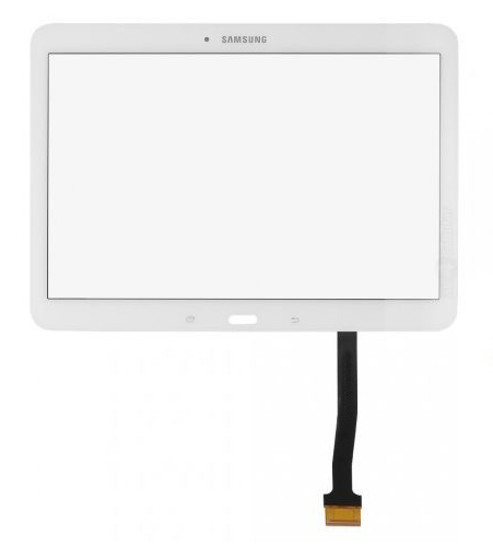 Samsung SM-T530 Touch Screen Display